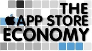 App Store Economy