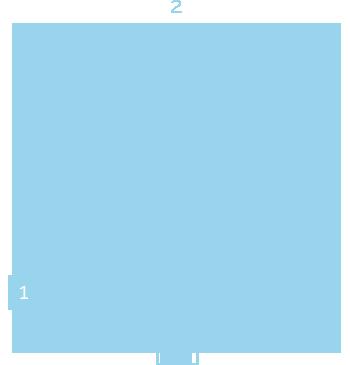 20160707_1-2-3-circle